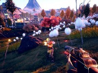 Ð¡ÖÚ¾«Æ·¡¶The Outer Worlds¡· steam°ë¼Û